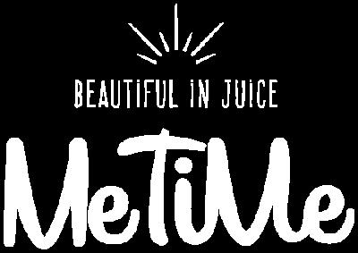Me TiMe logo